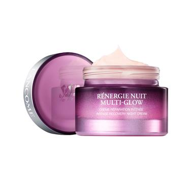 Lancome Rénergie Multi Glow Night Cream 50ml