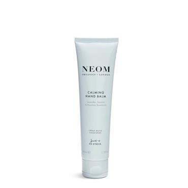Neom Organics Calming Hand Balm 100ml