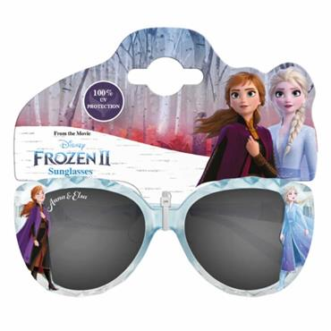 Disney Frozen II Children's Character Sunglasses