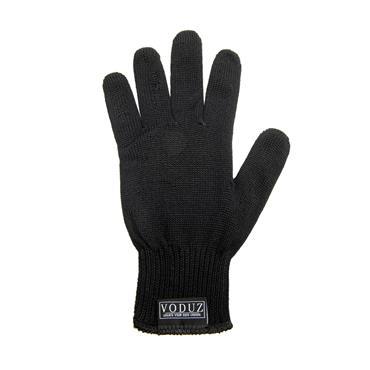 Voduz Heat Protection Glove