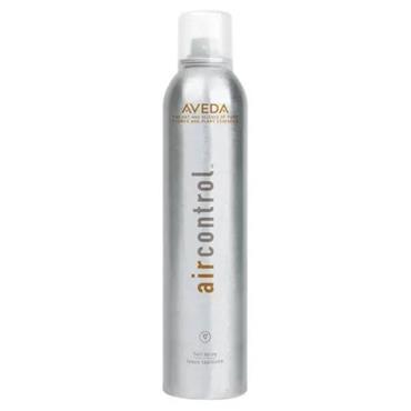 Aveda Air Control Hairspray 300ml