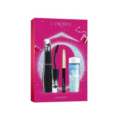 Lancôme Grandiôse Christmas Gift Set