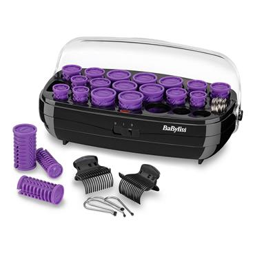BaByliss Thermo Ceramic Rollers | 3045U
