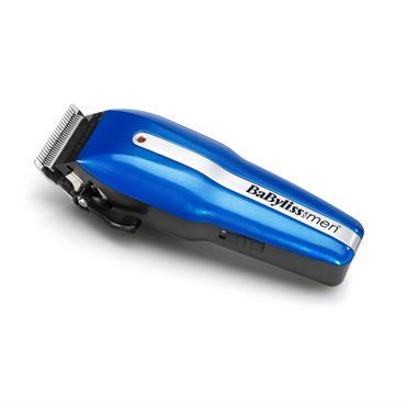 BaByliss For Men Powerlight Pro Hair Clipper | 7498CU