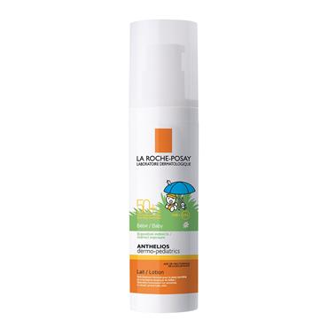 La Roche-Posay Anthelios Baby Lotion Spf50+  50ml