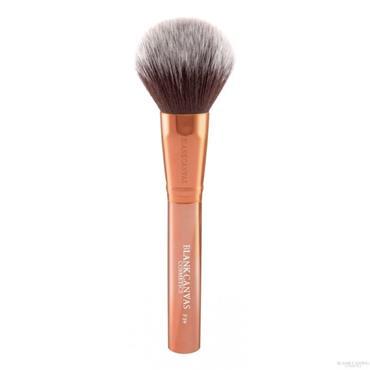Blank Canvas F39 Dome Powder Brush