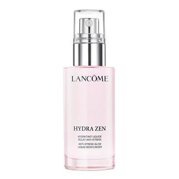 Lancome Hydra Zen Anti-stress Glow Liquid Moisturiser 50ml