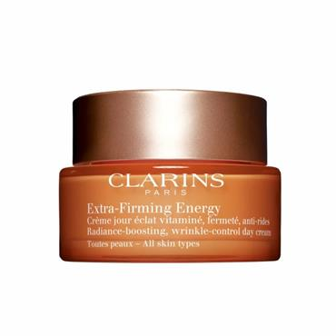 Clarins Extra Firming Energy 50ml