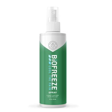 Biofreeze Cool The Pain Spray 104g