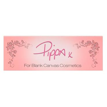 Blank Canvas Pippa For Blank Canvas Palette