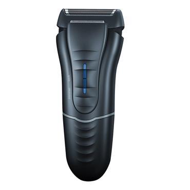 Braun Series 1 Mains Shaver |BRA130-1