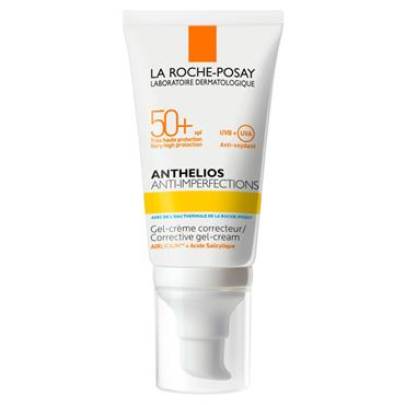La Roche-Posay Anthelios Anti-Imperfections Spf50+ 50ml