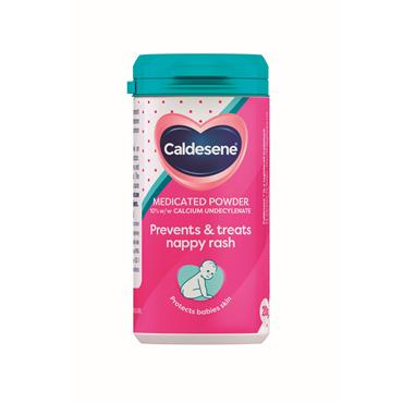 Caldesene Powder 20g