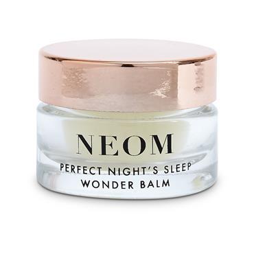 Neom Organics Perfect Nights Sleep Wonder Balm 12g