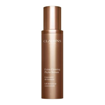 Clarins Extra Firming Serum 50ml