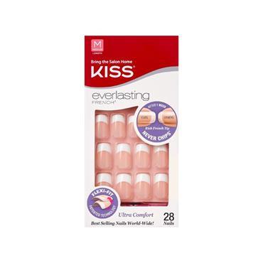 KISS Everlasting French Infinite