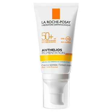 La Roche-Posay Anthelios Pigmentation Spf50+ 50ml