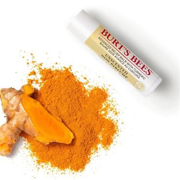 Burt's Bees Advanced Relief Lip Balm (4.25g)