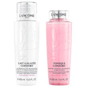 Lancôme Jumbo Confort Set