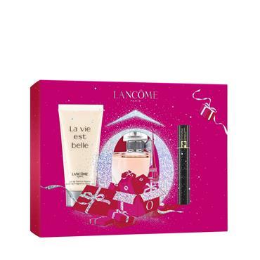 Lancôme La Vie Est Belle 30ml Eau De Parfum Christmas Gift Set