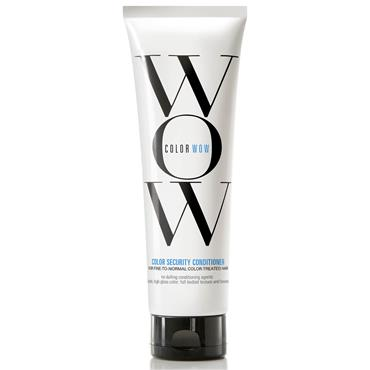 Color WOW Colour Security Conditioner 250ml