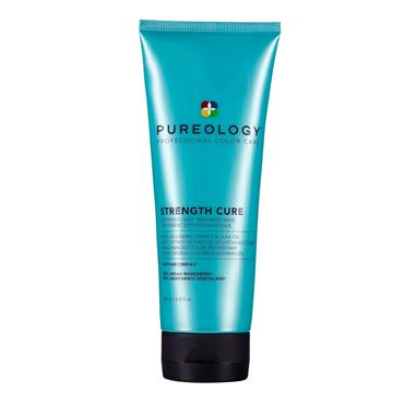 Pureology Strength Cure Superfood Treatment 200ml