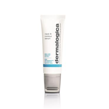 Dermalogica Neck Fit Contour Serum 50Ml