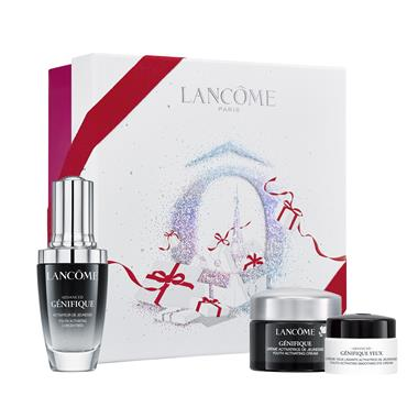 Lancôme Advanced Génifique 30ml Christmas Gift Set