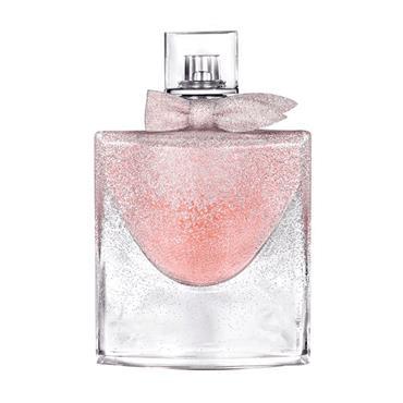 Lancome La Vie Est Belle Eau De Parfum Sparkly Design 50ml