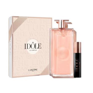 Lancôme Idôle 50ml Christmas Gift Set | Volume-À-Porter