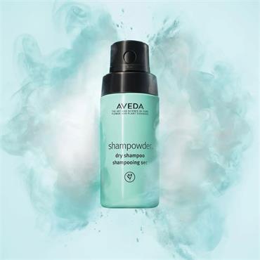 Aveda Shampowder Dry Shampoo 56g
