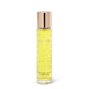 Neom Organics Wellbeing Fragrance 30ml (Ylang Ylang, Vetivert And Tonka Bean)