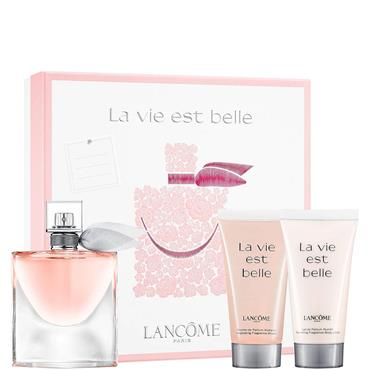 Lancome La Vie Est Belle Eau De Parfum 100ml Gift