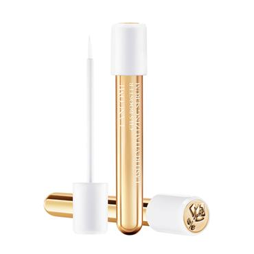 Lancôme Cils Booster Lash Revitalizing Serum