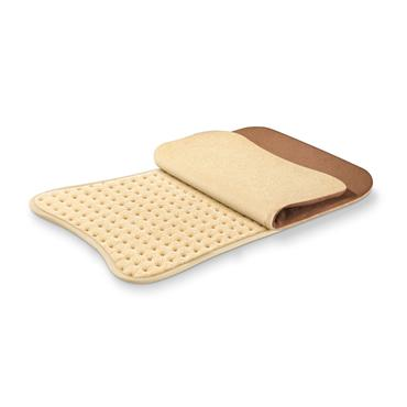 Beurer Cosy Butterly Shaped Heat Pad |BEUHK115