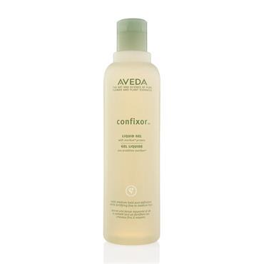 Aveda Confixor Liquid Gel 250ml