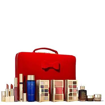 Estée Lauder Blockbuster 32 Beauty Essentials