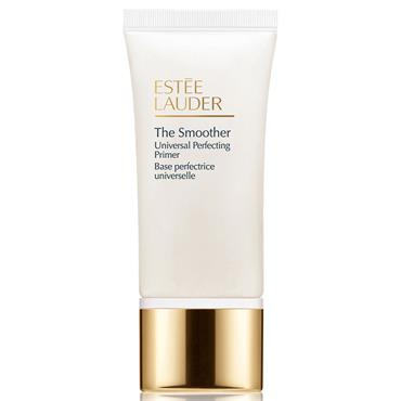Estée Lauder Perfecting Primers The Smoother Universal