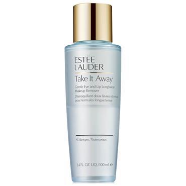 Estée Lauder Take It Away Gentle Eye and Lip LongWear Makeup Remover 100ml