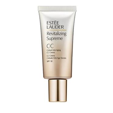 Estée Lauder Revitalizing Supreme+ Global Anti-Aging CC Creme SPF10 30ml