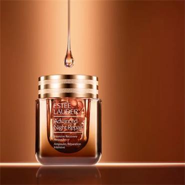 Estée Lauder Advanced Night Repair Intensive Recovery ampoules 30ml