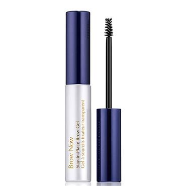 Estée Lauder Brow Now Stay in Place Brow Gel in Clear