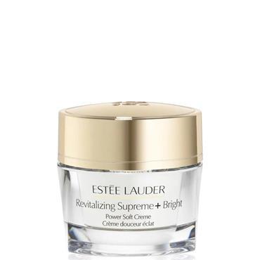 Estée Lauder Revitalizing Supreme+ Bright Power Soft Creme 50ml