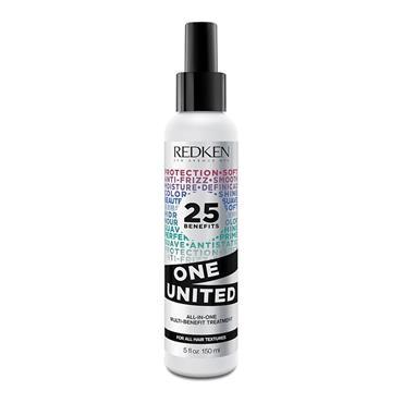 Redken One United Multi-Benefit Treatment 150Ml