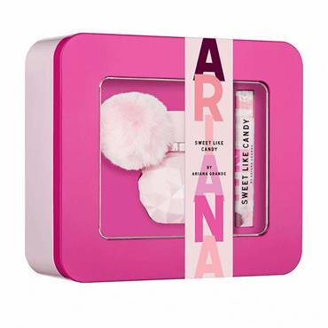 Ariana Grande Sweet Like Candy Eau de Parfum Gift Set