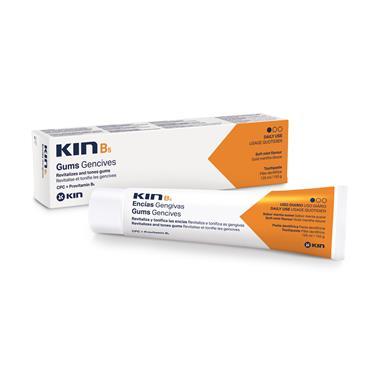 Kin B5 Toothpaste 125ml