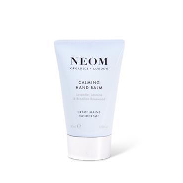 Neom Organics Calming Hand Balm 30ml