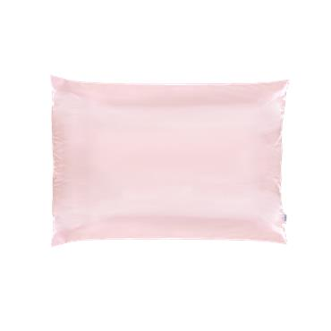 Voduz 'Slumber' Satin Pillowcase