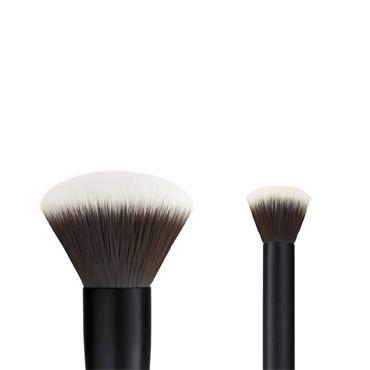 Lancôme Airbrush N°2 - Foundation & Concealer Brush