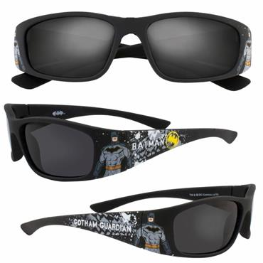 DC Batman Children's Character Sunglasses